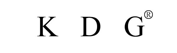 KDG Brand