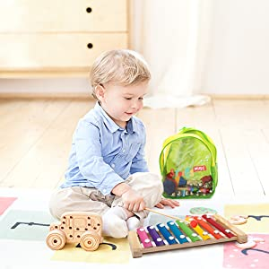 music instruments for kids