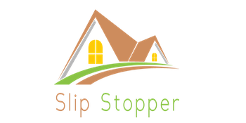 Non Slip Shower stickers