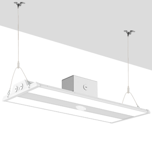 shop lights for workshop