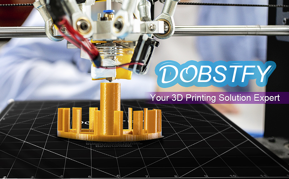 3D printing solution export