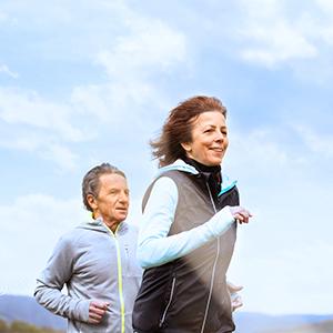 womens running vest