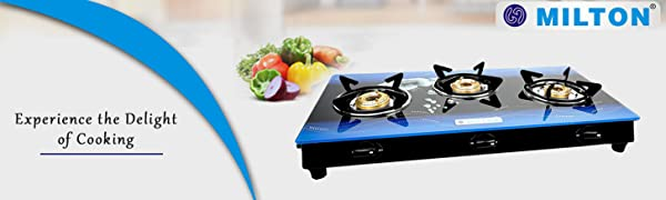3 burner gas stove, 3 burner stove, gas stove 3 burner, gas stove stainless steel, gas burner, chula