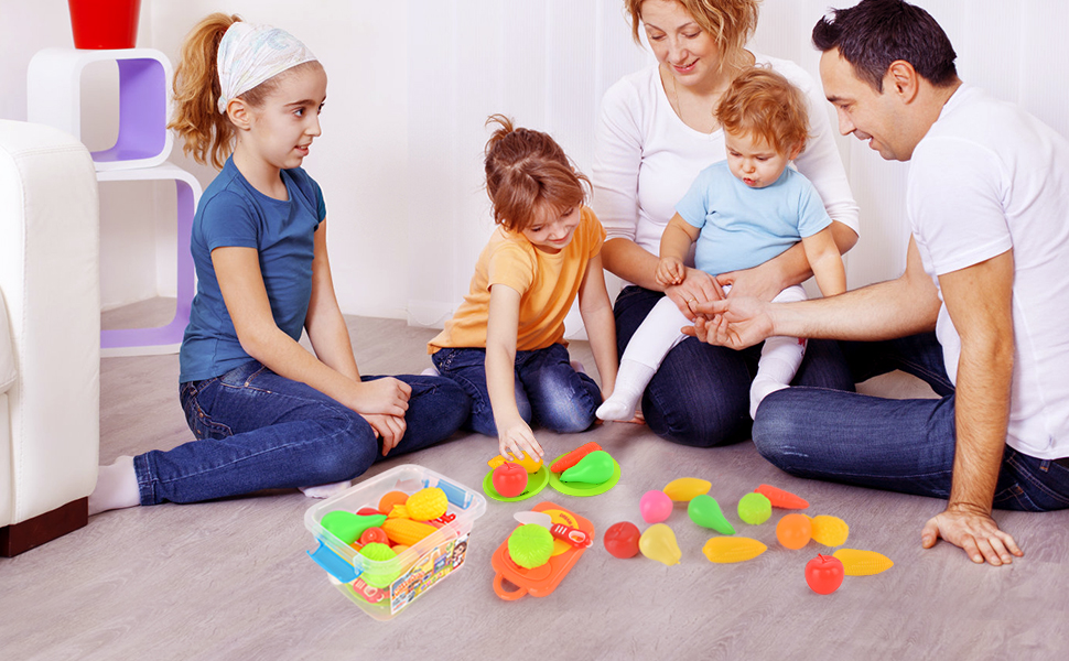 toddlers educational toys