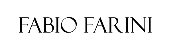 Fabio Farini