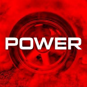 Chippower Chiptuning Pdd Für A3 8p 2 0 Tdi Pd 77 100 118 120 Kw 105 136 160 163 Ps 2003 2008 Chip Tuning Box Mehr Leistung Performance Diesel Auto