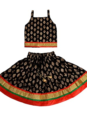 Gagra choli, Lehenga choli traditional, For festival