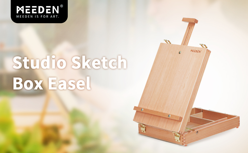storage for tools and art supplies long-lasting durability and style  well built, sturdy & stable