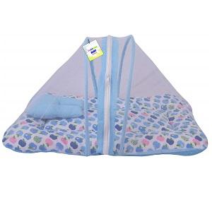 baby bed baby net bed baby mosquito net bedding mattress cot bedding machardani