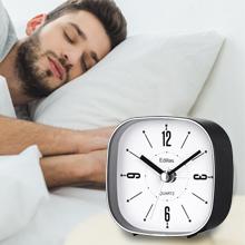 Sleeping Silent Accompany