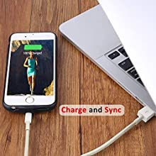 iphone 8 charging cable