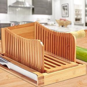 stylish, high-quality, luxury moso bamboo