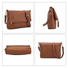 shoulder bags on clearance women's pocketbooks womens sode bag purse
