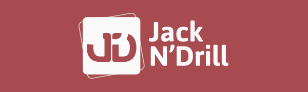 jnd, jack n' drill, home supplies, diy,