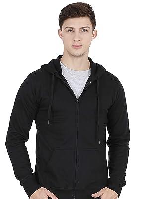 hoodies for men stylish latest
