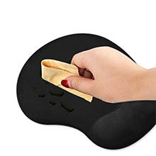 Ergonomically Designed Non-Slip Gaming Mouse