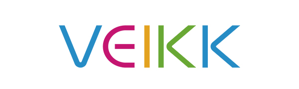 VEIKK A50 drawing tablet