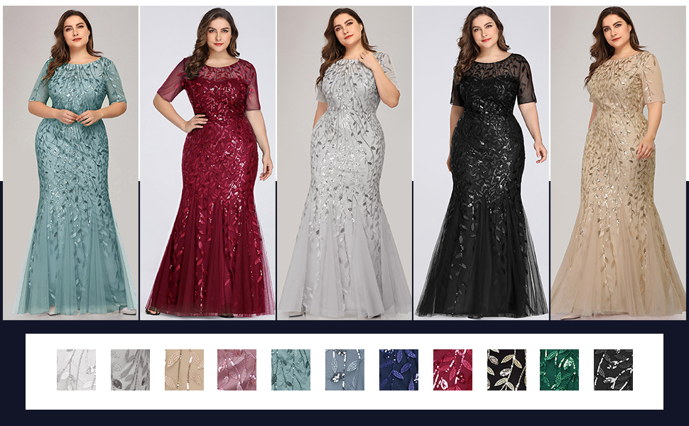 bridesmaid dresses and gowns formal dresses for women evening gowns and formal dresses