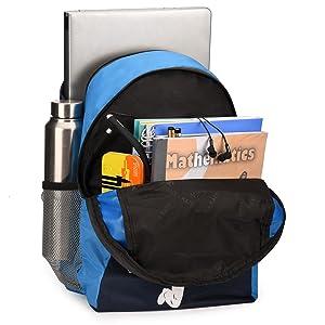 backpacks, Chris & Kate bags, school bag, branded bags, laptop bags, multipurose bags, CKB306LL