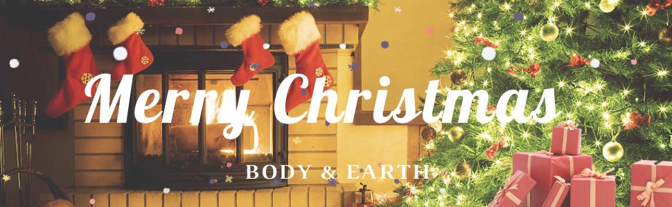 Christmas & Countdown Advent Calenda