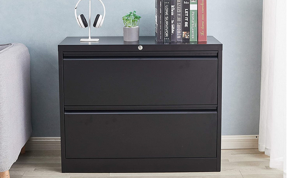 file cabinets 2 drawer