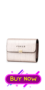 Credit Card Holders for Women