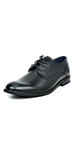 Men derby formal wedding business office church work career event tuxedo uniform party suits