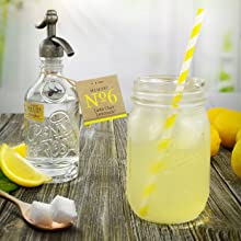 Penny and Rose Lawn Chair Lemonade Scents Diffusers