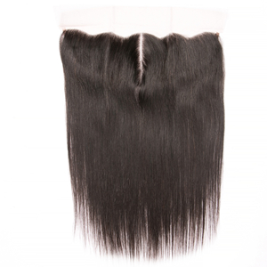 straight-hair-lace-frontal-13x4