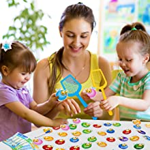 sight word games sight word games for kids sight word games preschool educational toy