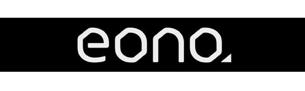 Co. Logo