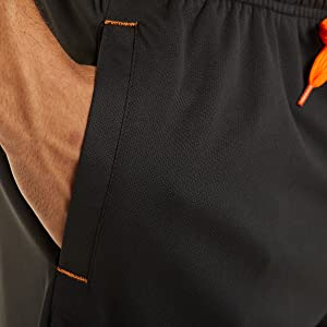 sweat shorts for men big and tall mesh shorts men running shorts