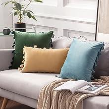 super soft comfortable comfy cozy durable