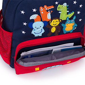 school_backpack