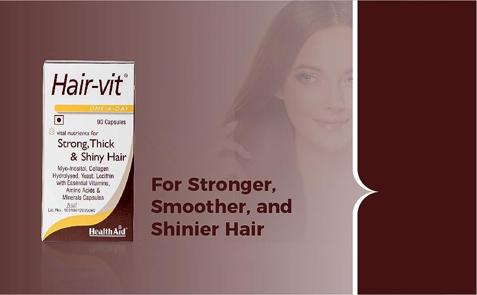 best hair vitamins, best hair vitamins, hair tablets, b12 vitamin, hair regrowth