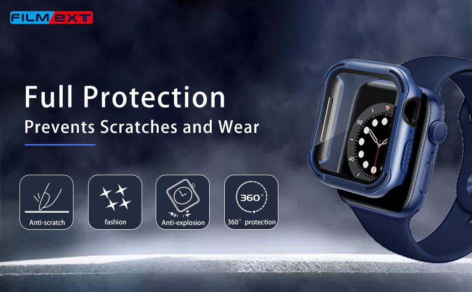 apple watch case 44mm   apple watch case 40mm