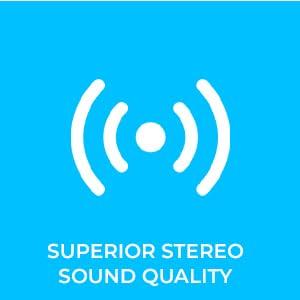 headphone jack splitter y mic and headphone splitter audio y splitter cable pc splitter cable