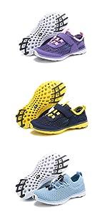 Boysamp;Girls water shoes