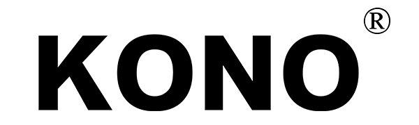 Kono Brand