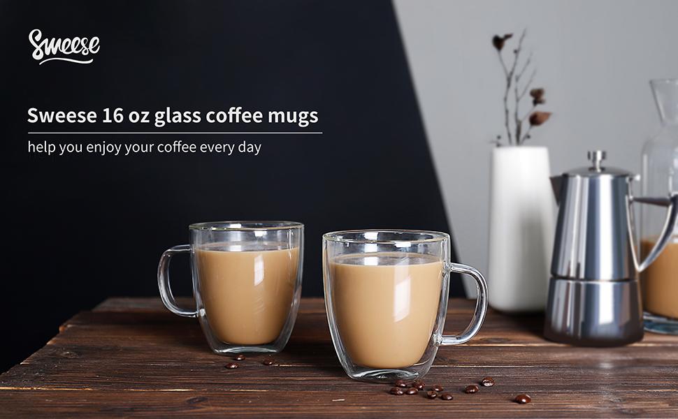 Details about  / 10 oz Coffee Mugs by M WARE™ Plain Blue//Green Hi Gloss Ceramic Mugs Set of 8