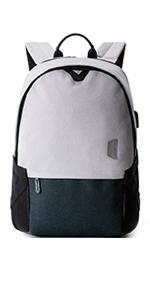 backpack lightweight