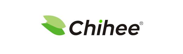 Chihee
