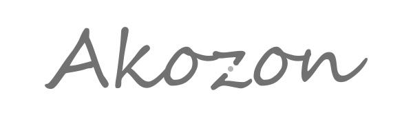 Akozon