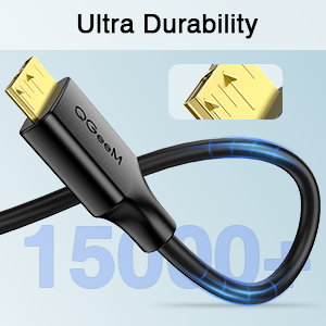 44usb 3.0 cable