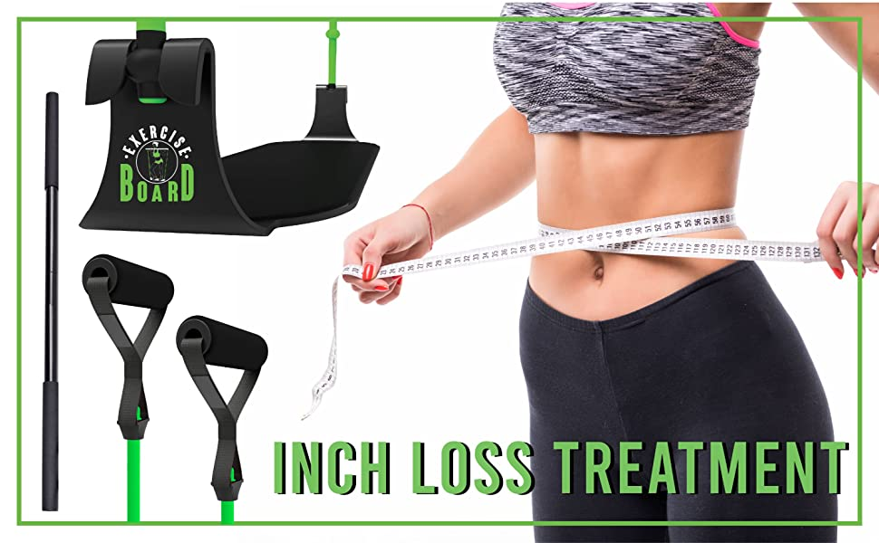 leg exercise equipment abs exercise equipment core exercise equipment arm resistance bands back work