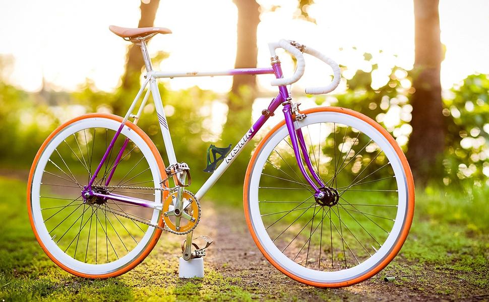 Bikes Bottle Carbon Fiber Water Bottle Cage Bottle Holder Bicycle Accessor siEA