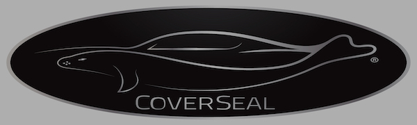 CoverSeal The New Technology In Protective Covers