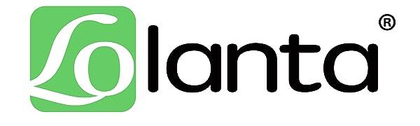 lolanta