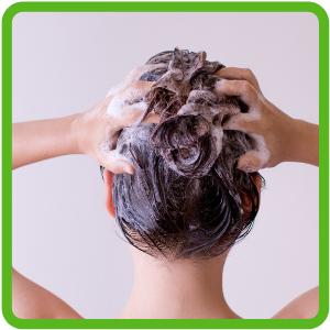emu oil shampoo and conditioner