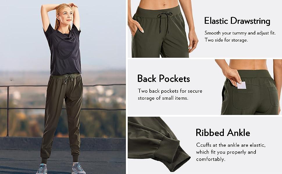 sports-pants-R408-3-3